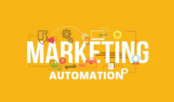Marketing-Automation- đỗ văn nghĩa tự động hoá trong marketing online